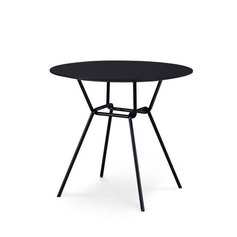 Strain Low Table 52cm Diam