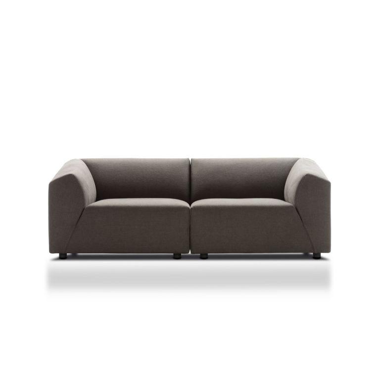 Thea 2 Seat Sofa