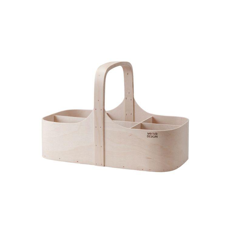 Koppa Utility Box Small