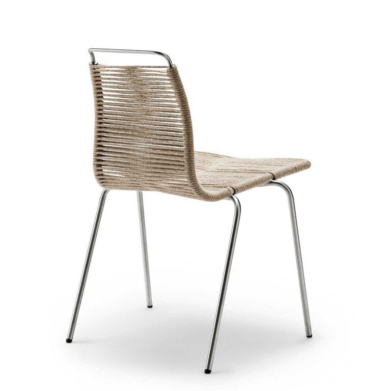 PK1 Chair