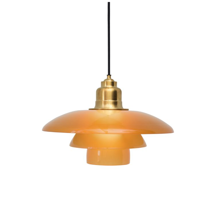 PH 3.5-3 Pendant Lamp Limited Edition