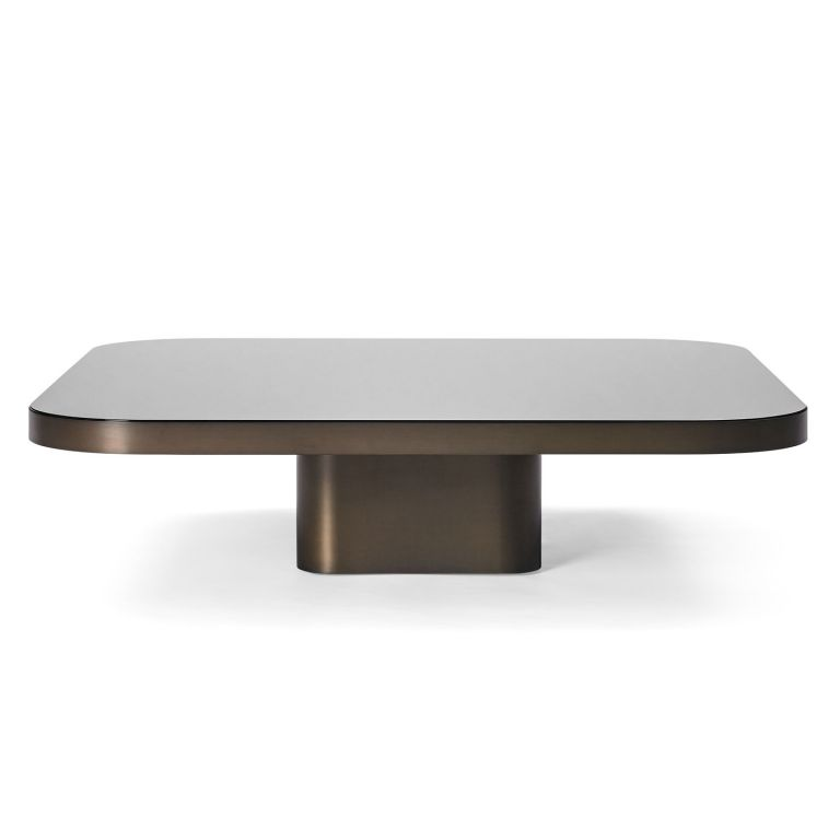 Bow Coffee Table Nos 3