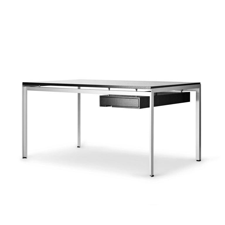 PK52A Student Desk