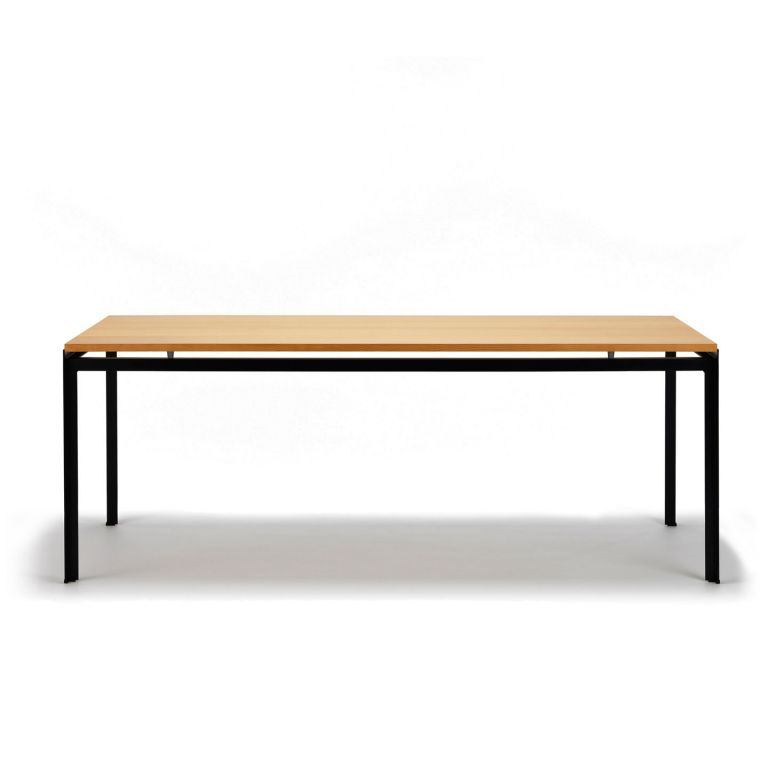 PK52 Professor Desk