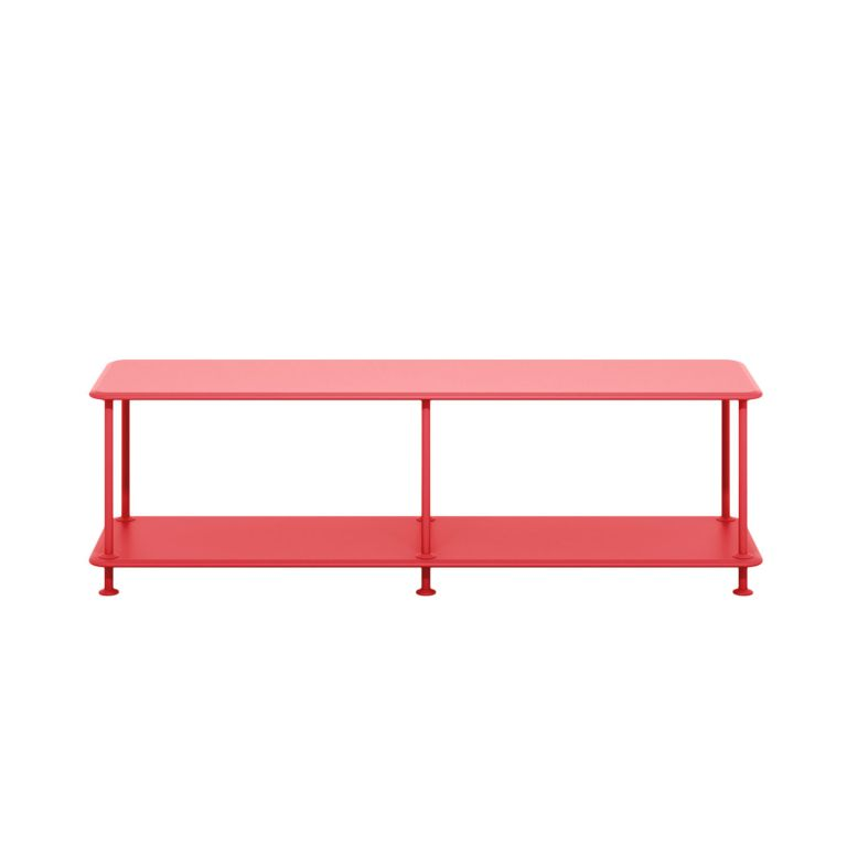 Free Shelving Small - NB THIS IS A DIFFERENT UNIT