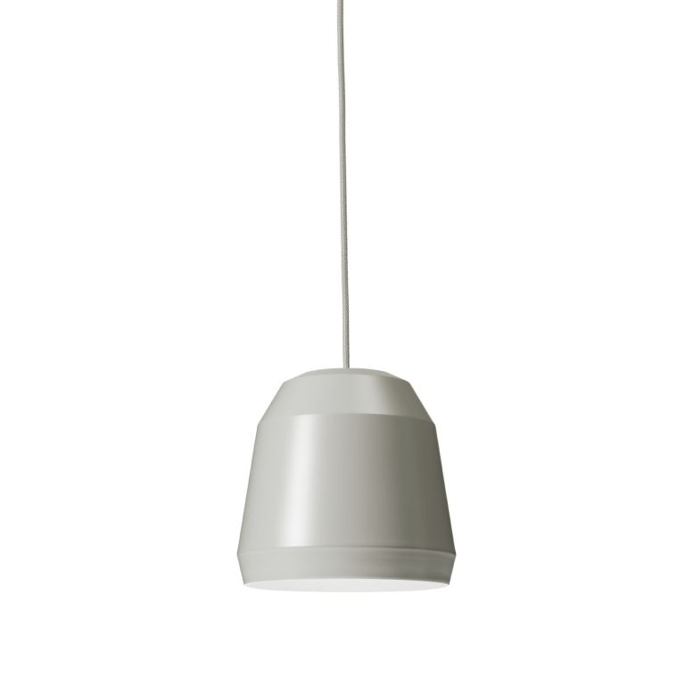 Mingus P1 Small Pendant Lamp