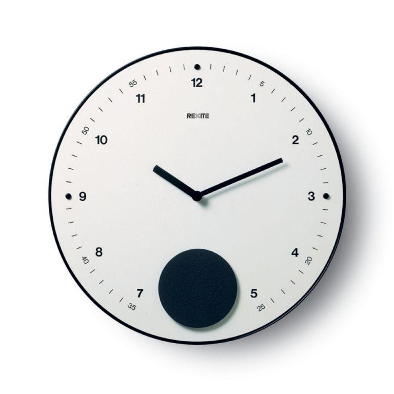 Appuntamento Clock