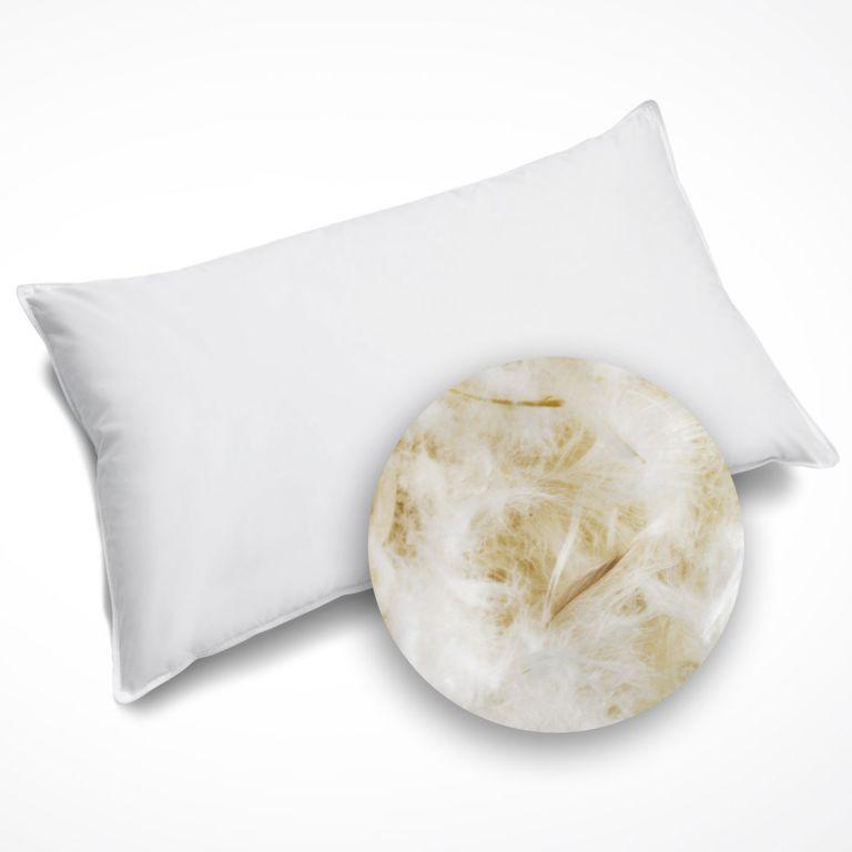 Pillow 50x80cm