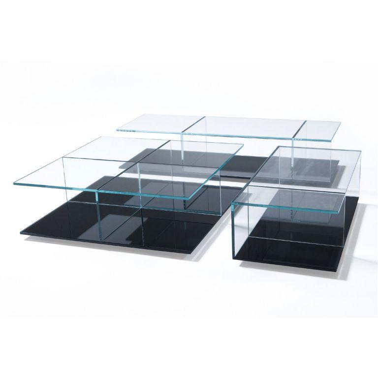 Mex 269 Low Table 108.5x36.5cm
