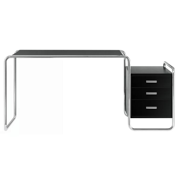 S285/1 Desk - Drawers Only