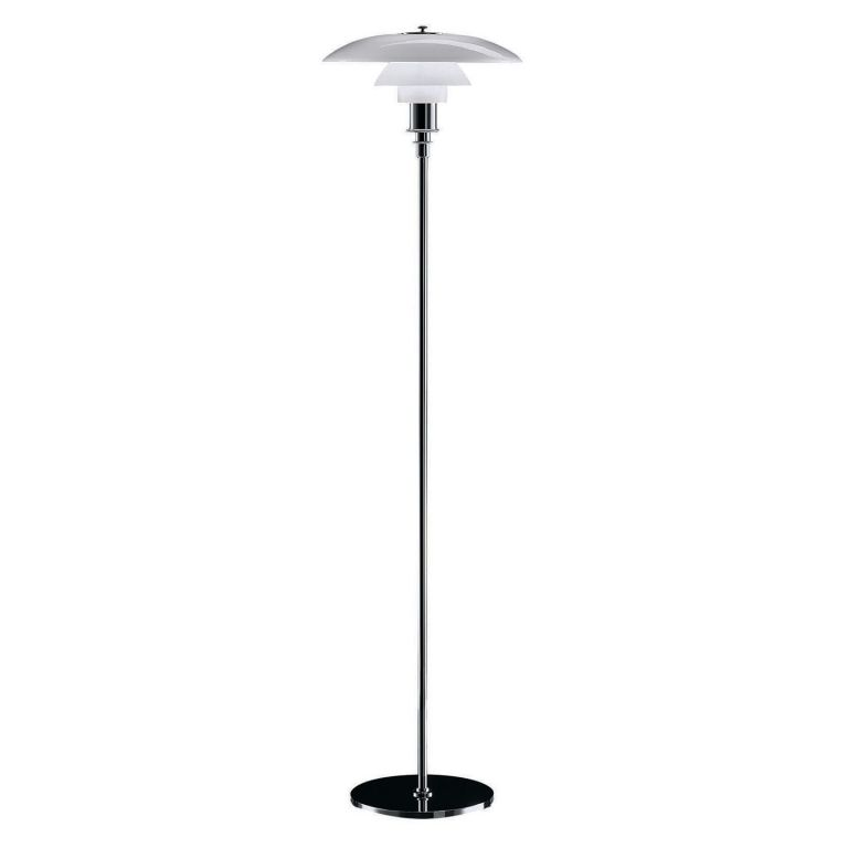 PH 3.5-2.5 Floor Lamp