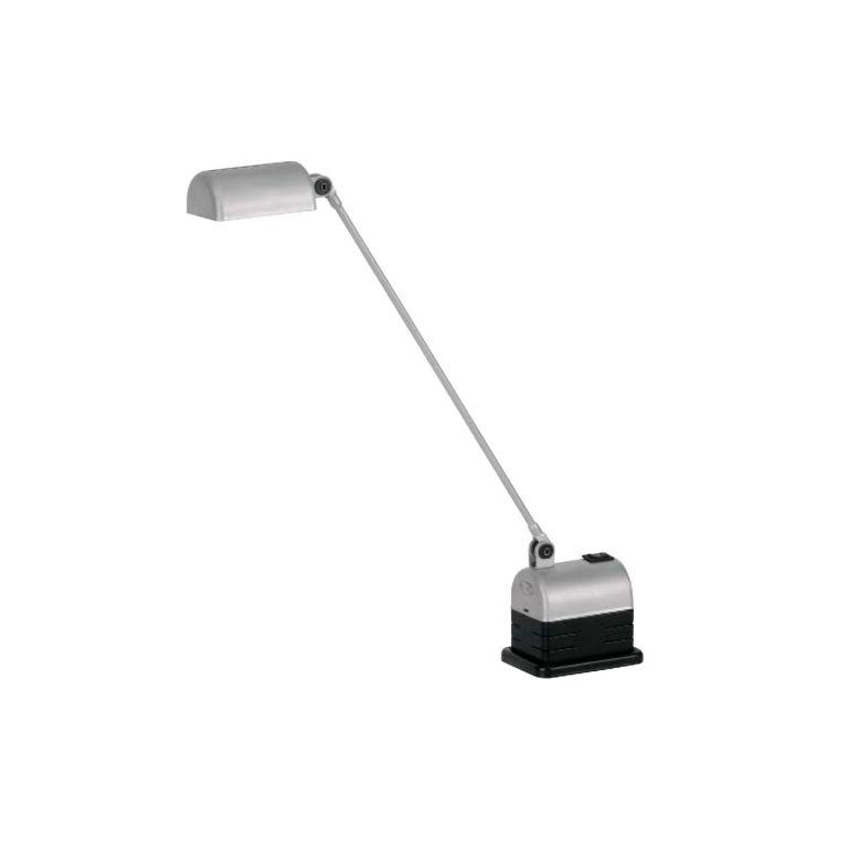 Daphinette Lamp
