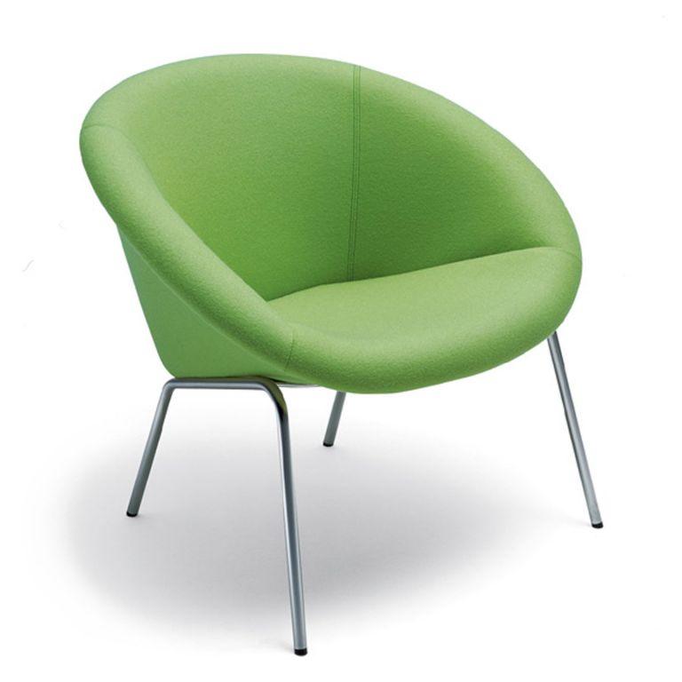 369-10 Armchair