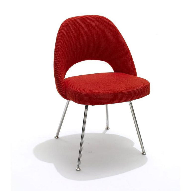 Conference Side Chair