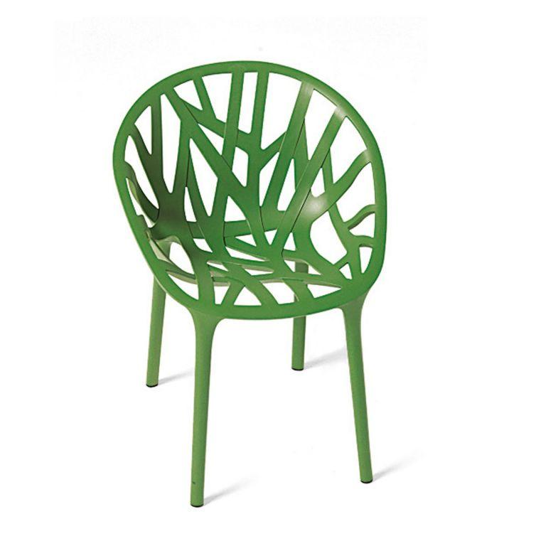 Vegetal Chair