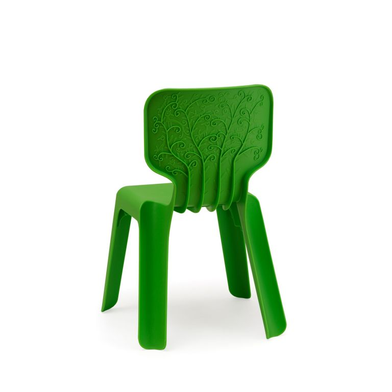 Alma Childrens Chair