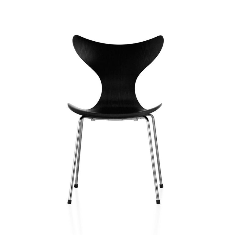 Lily Chair 3108