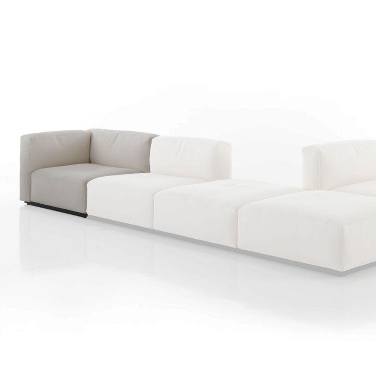 Mex Cube Corner Seat