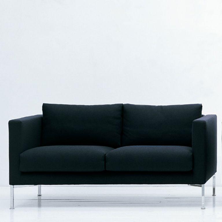 Box Sofa 220cm