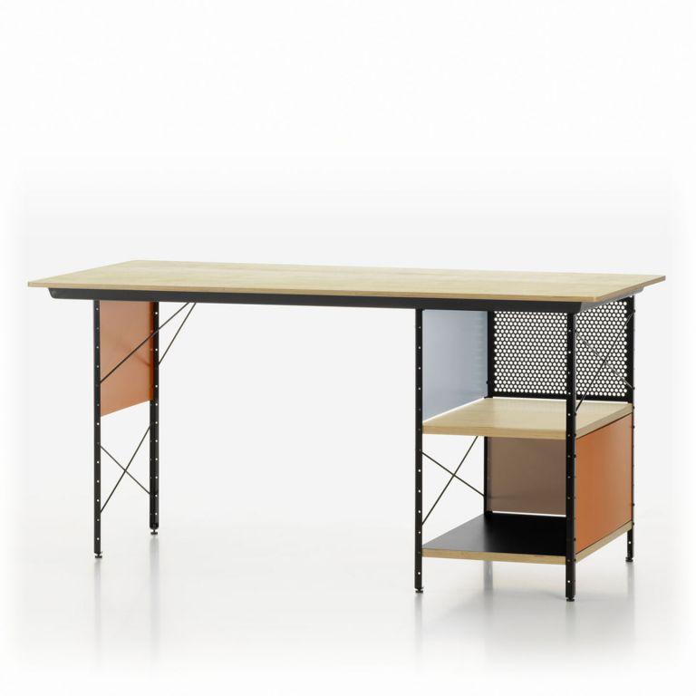 EDU Eames Desk Unit