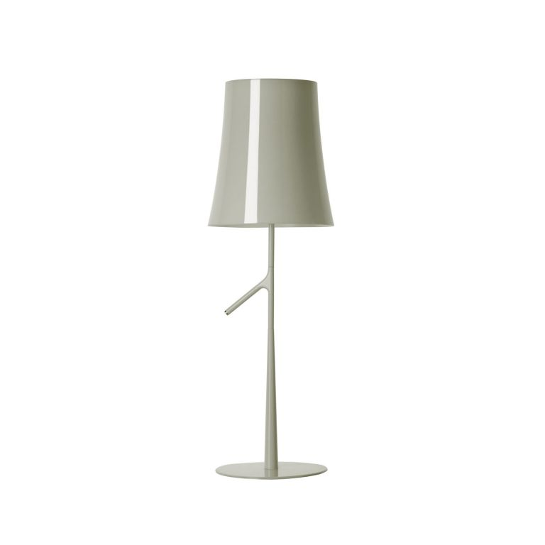 Birdie Table Light