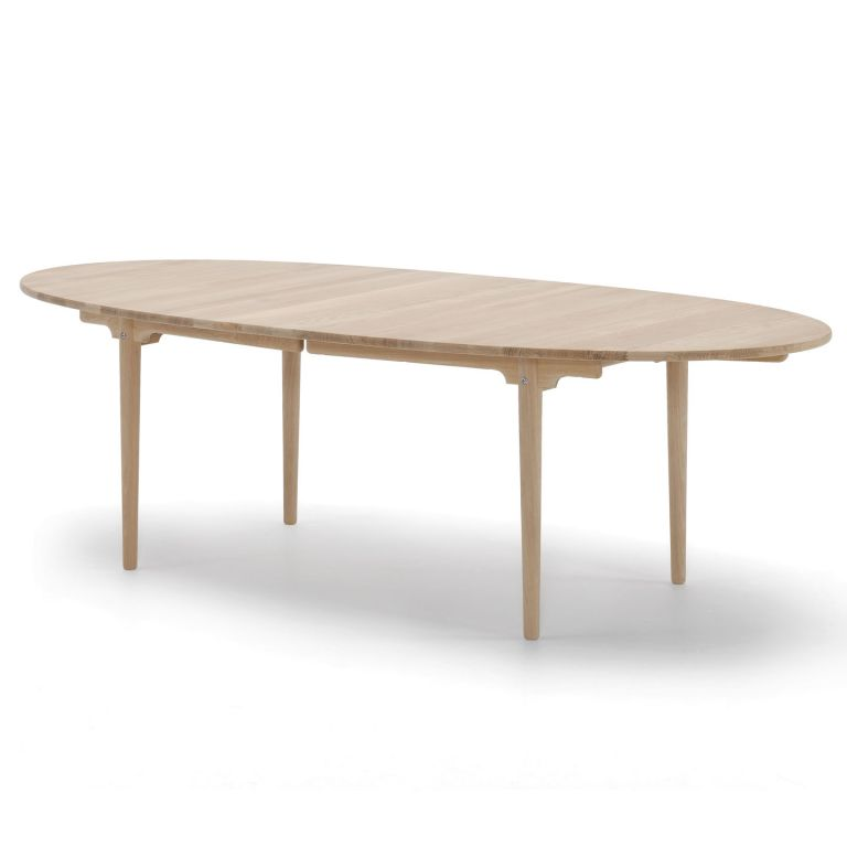 CH339 Extendable Table