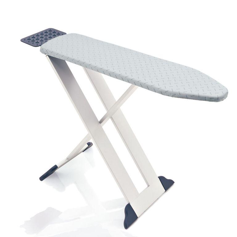 Amleto Ironing Board and Hook