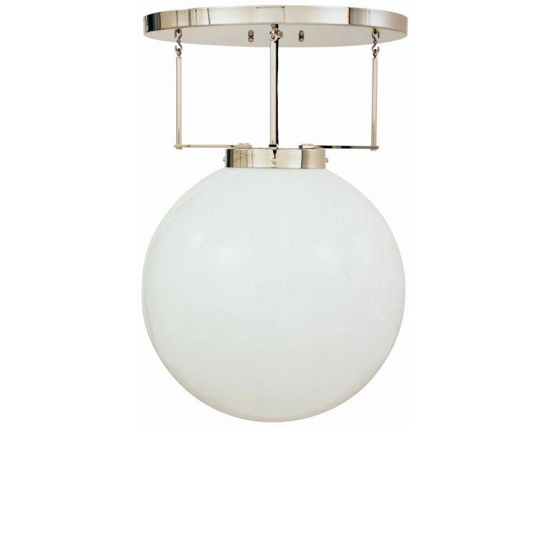 DMB 26/400 Ceiling Lamp