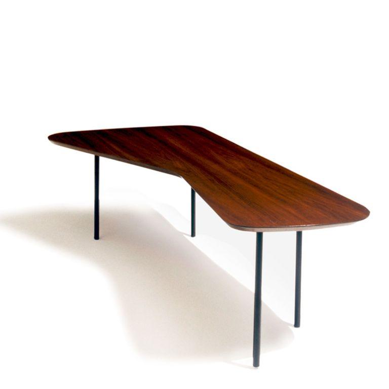 Girard Coffee Table