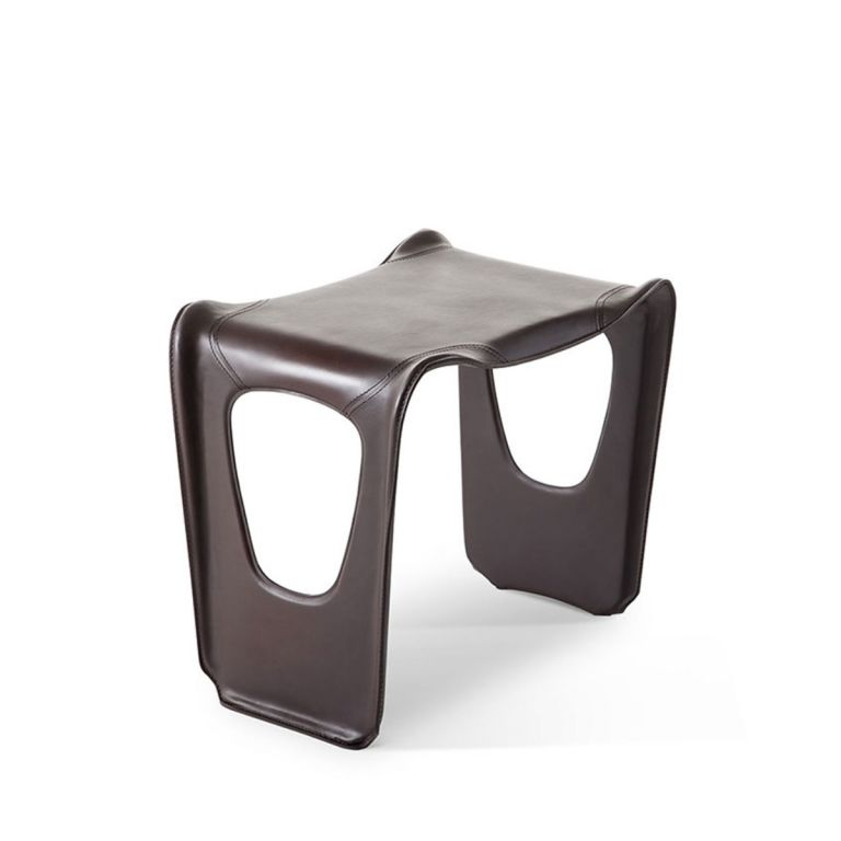 Gueridon JM by Charlotte Perriand for Cassina