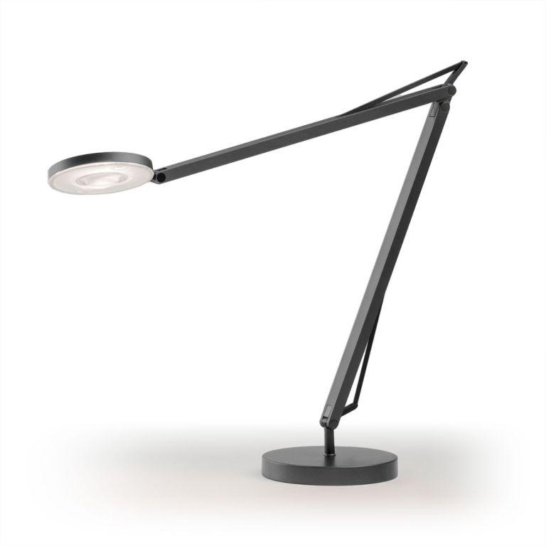 John 2 Table Light