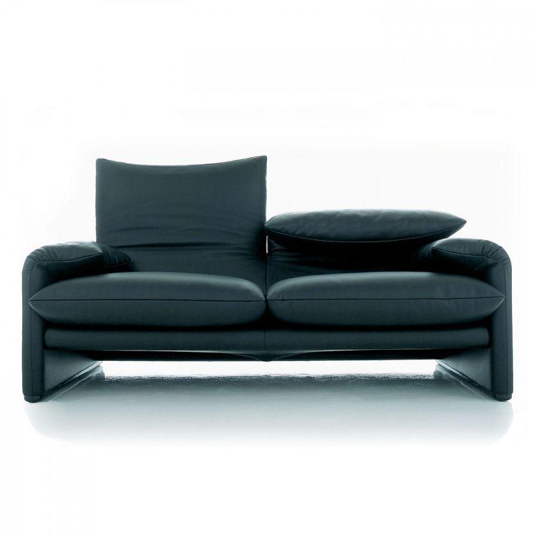 Maralunga Sofa (1900mm)