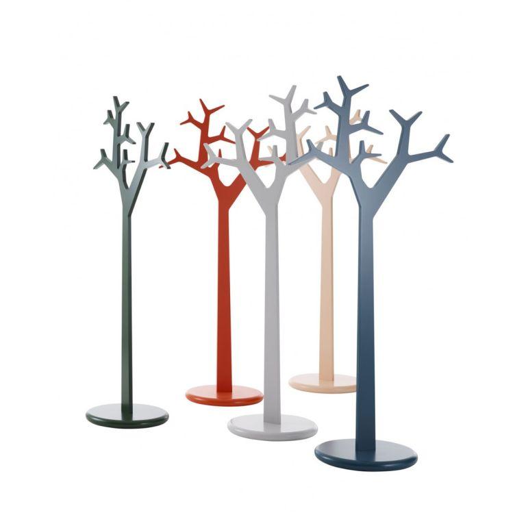 Tree Coat Stand 134cm