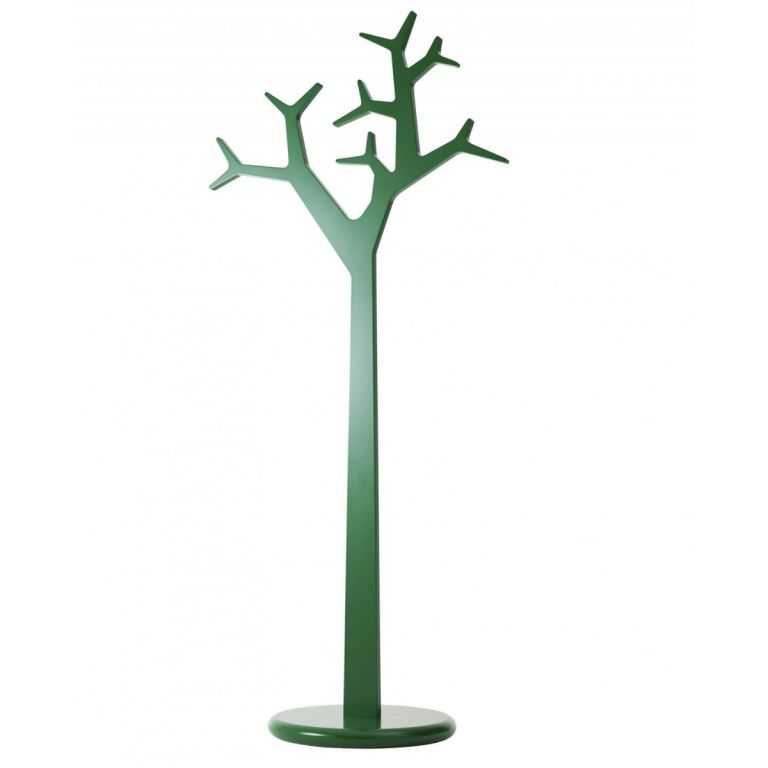 Tree Coat Stand 194cm