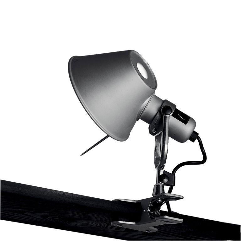 Tolomeo Pinza Lamp