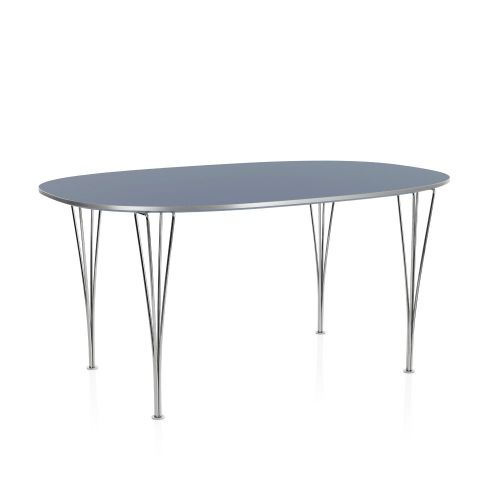 B612 Table Spanleg 150x100