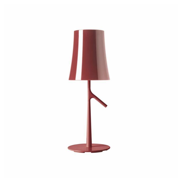 Birdie Piccola Table Lamp