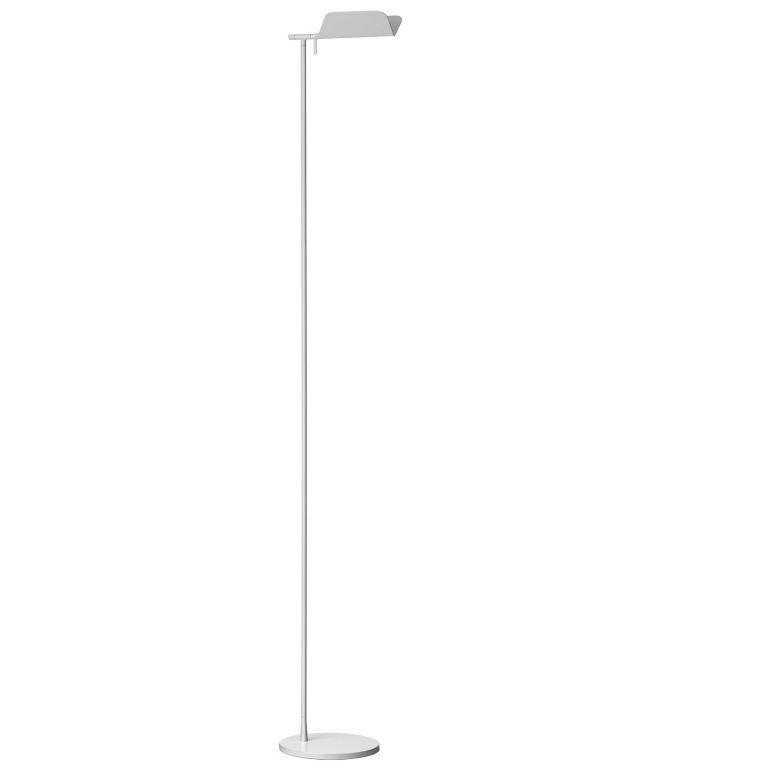 Tab LED Floor Light