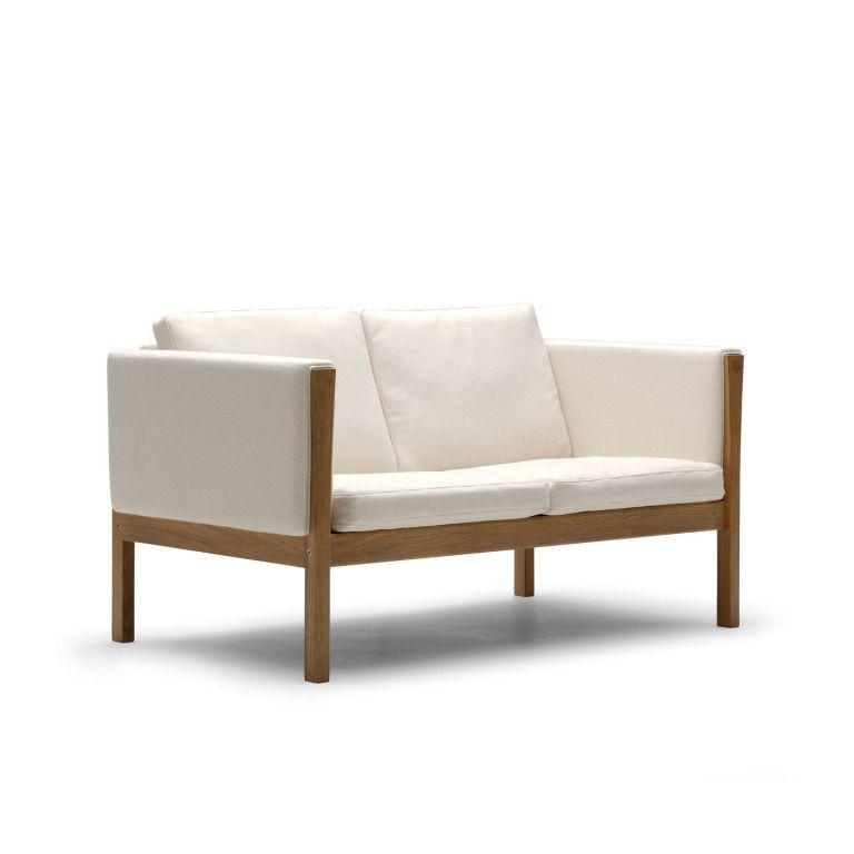 CH162 2 Seat Sofa