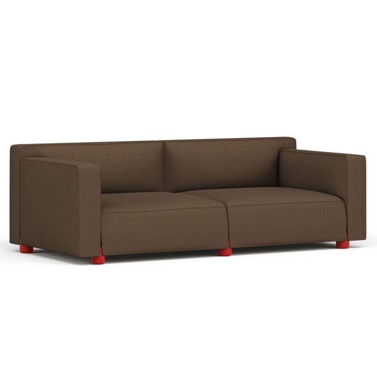 Lounge 3 Seat Sofa