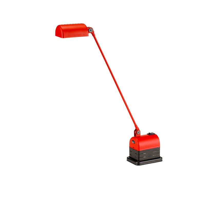 Daphinette LED Lamp