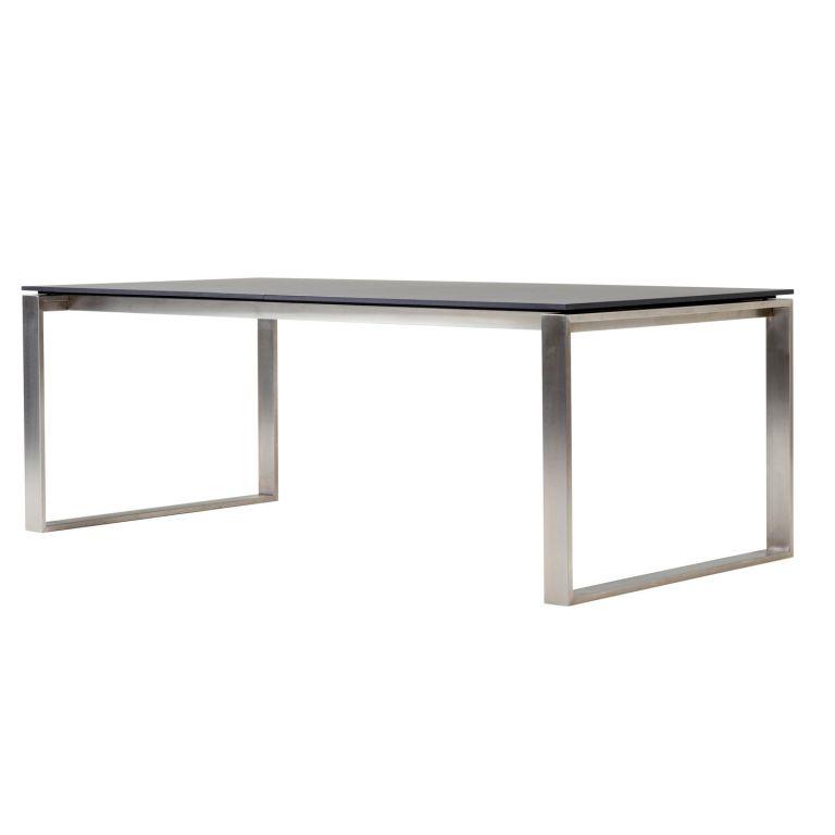 Edge Table 210x100cm (330x100cm)