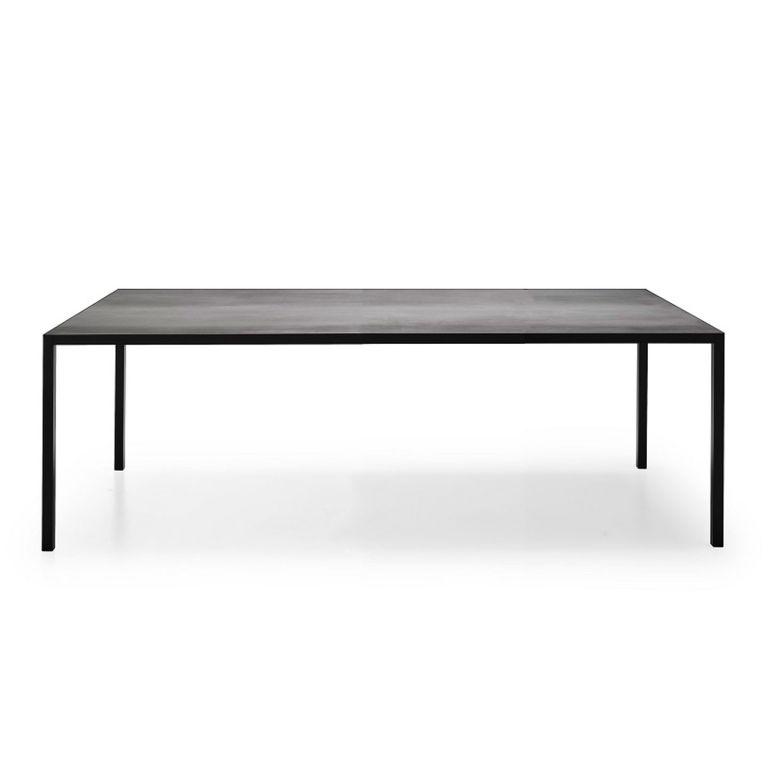 LIM 3.0 Table 200cm