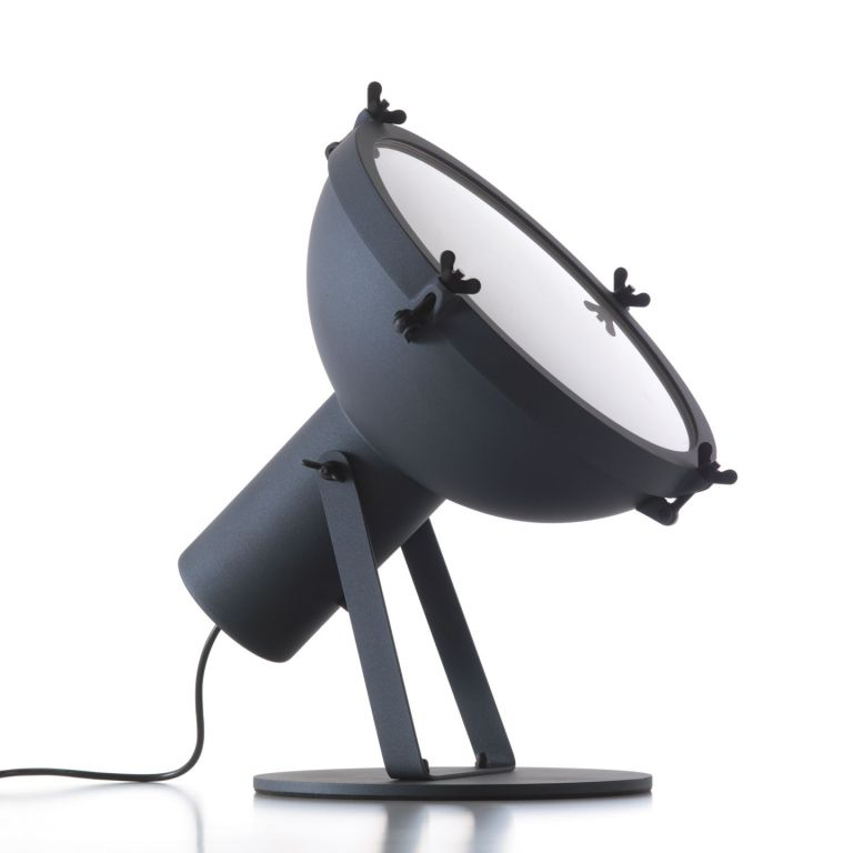 Projecteur 365 Floor/Table Lamp