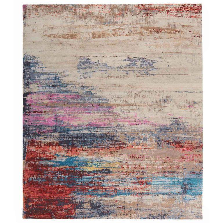 Chimbuka Carpet 200x300cm