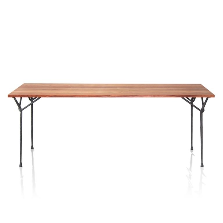 Officina Dining Table 200cm