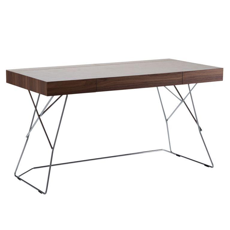 Maestrale Desk