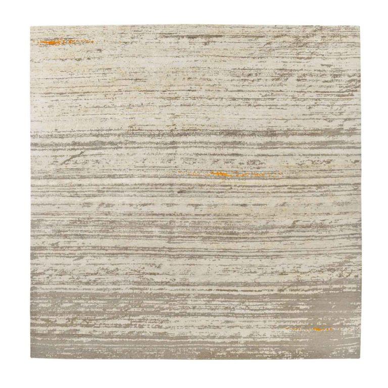 Limbika Carpet 200cmx200cm