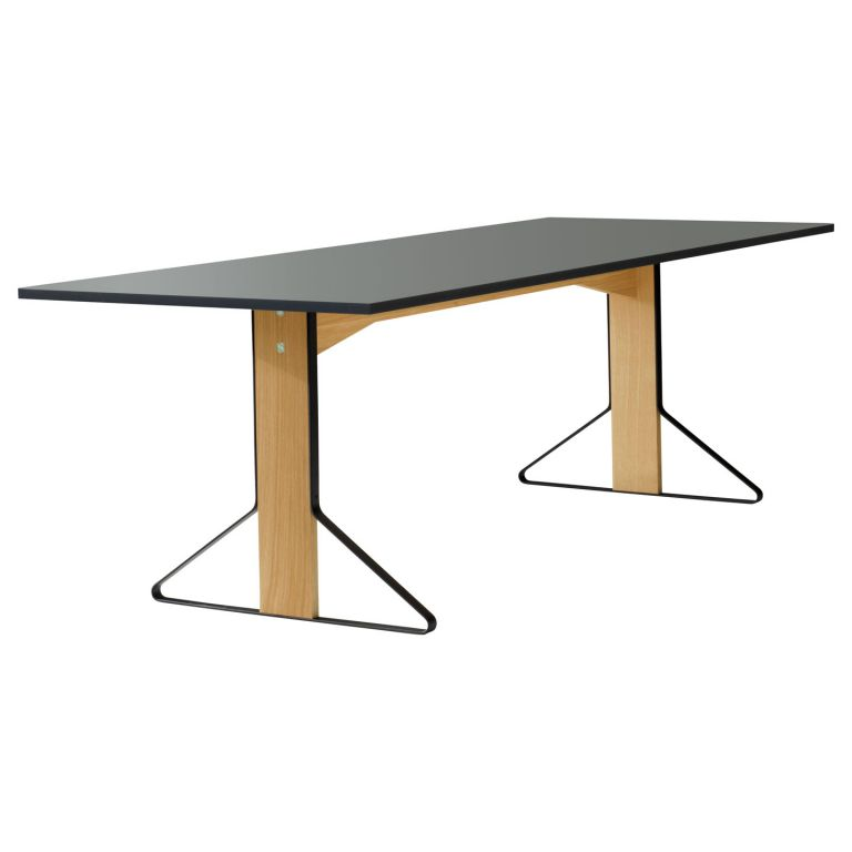 Kaari Table 240cm