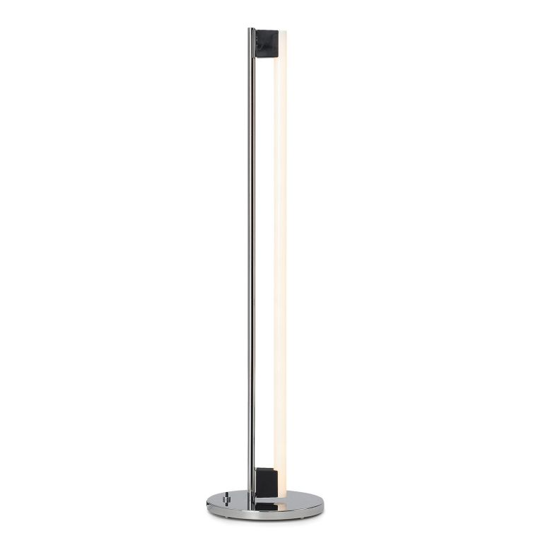 Eileen Gray Tube Light